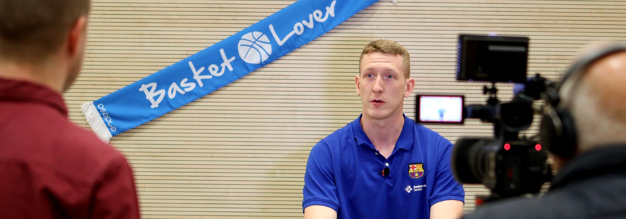 entrevistas copa del rey baloncesto 2020