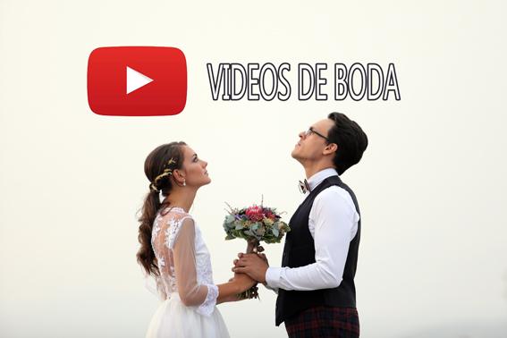 VIDEOCLIPS COMUNION
