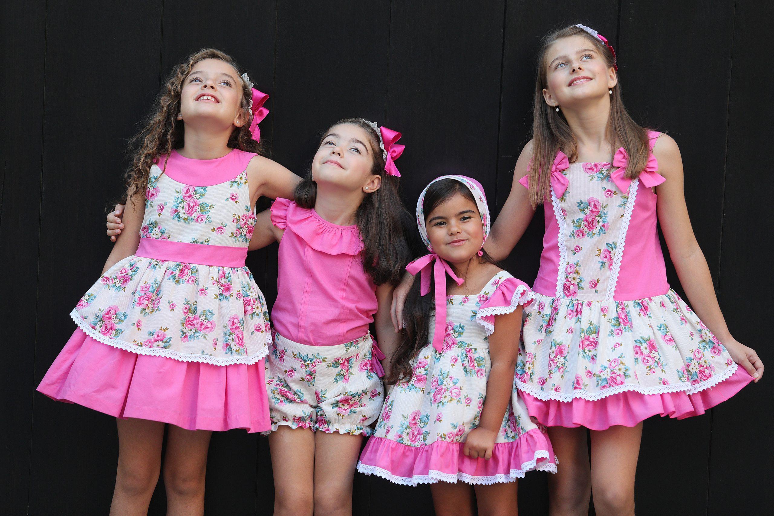 fotografia infantil malaga 2
