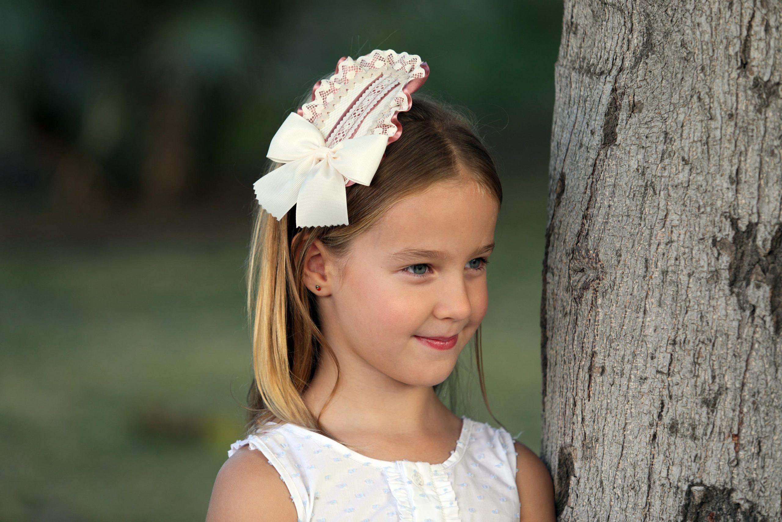 fotografia infantil malaga 3
