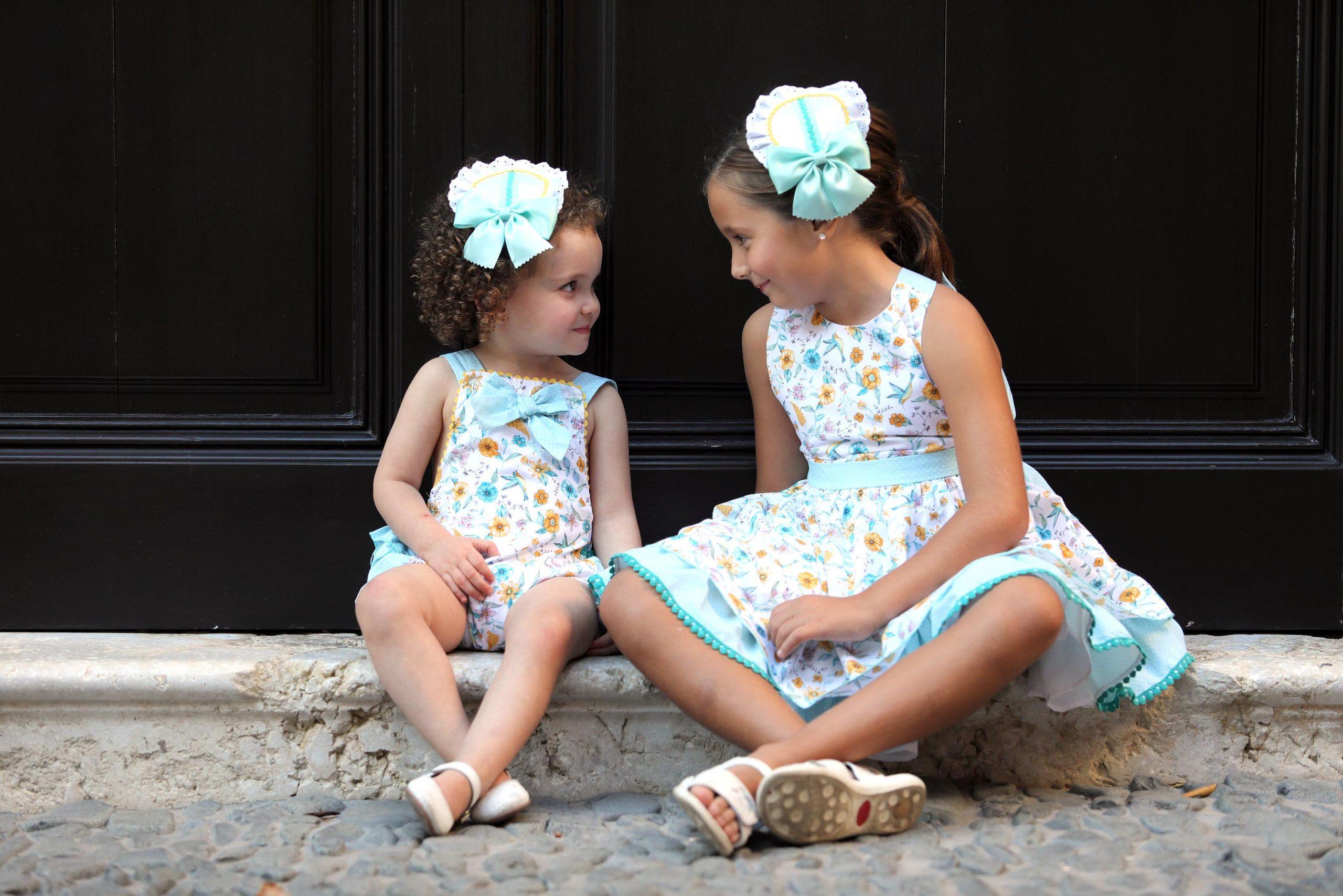 fotografia infantil malaga 4