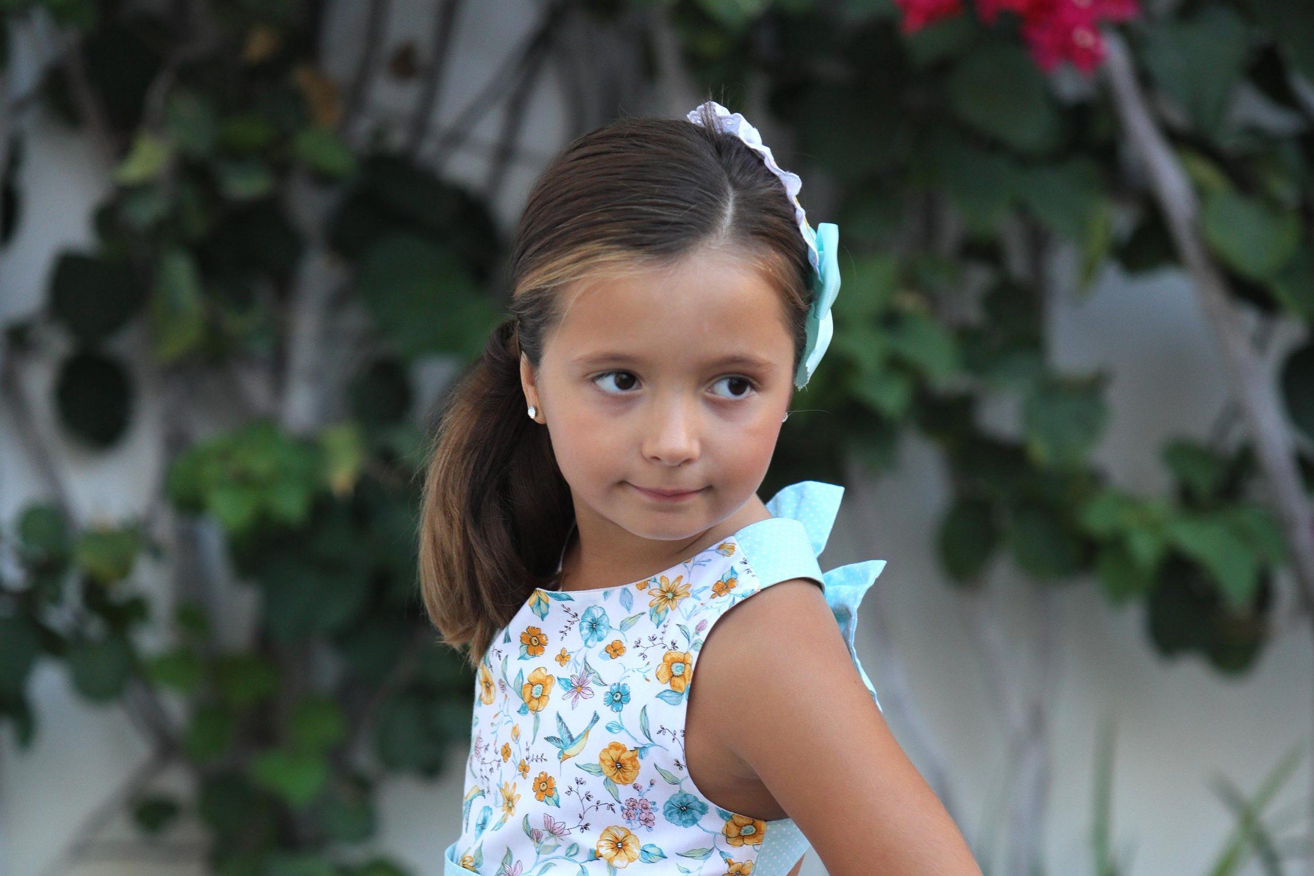 fotografia infantil malaga 5