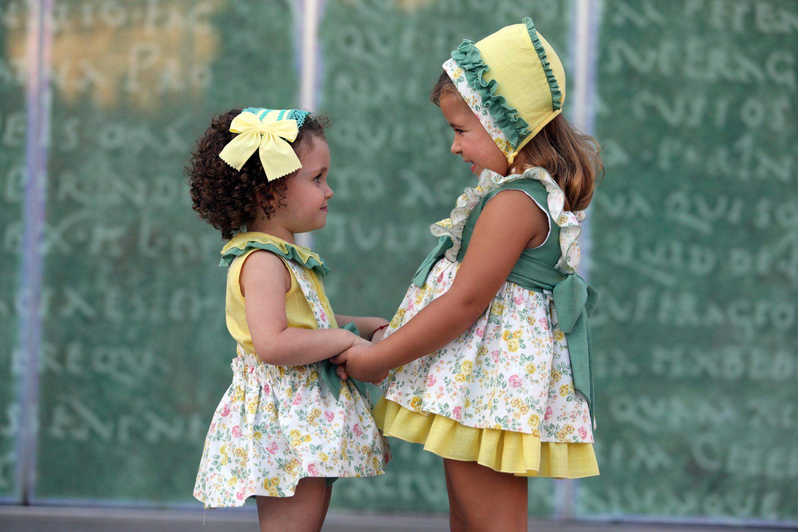 fotografia infantil malaga 6