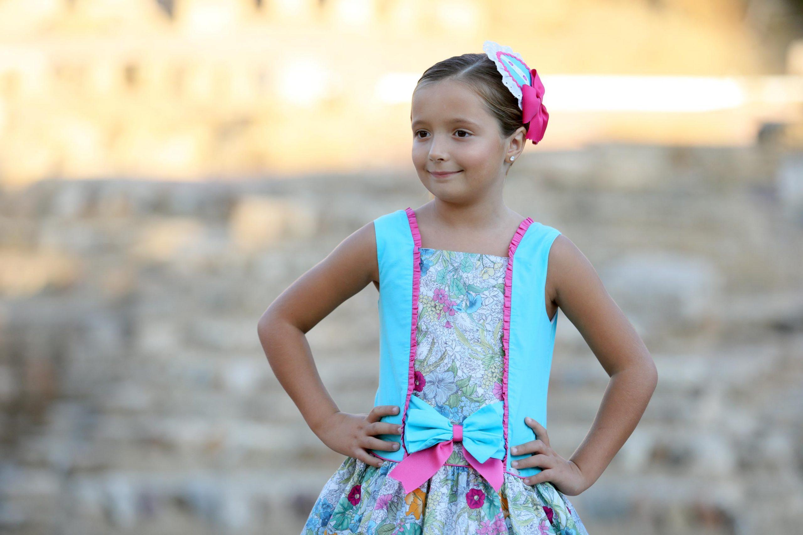 fotografia infantil malaga 7