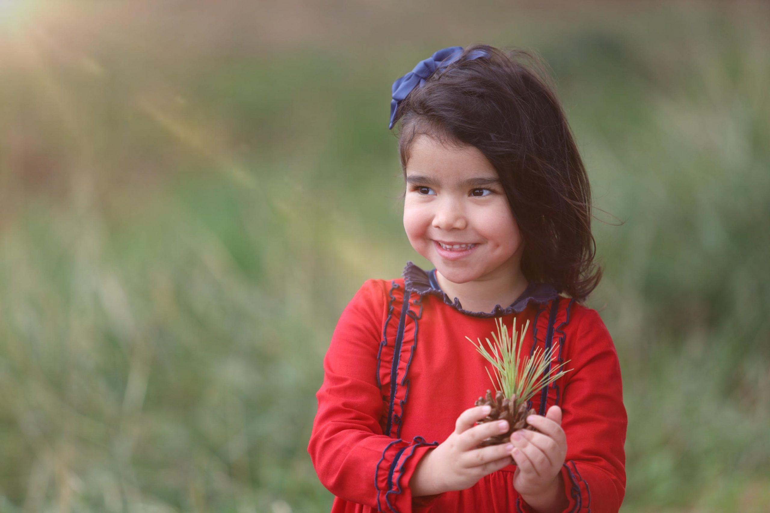 fotografia infantil malaga 8