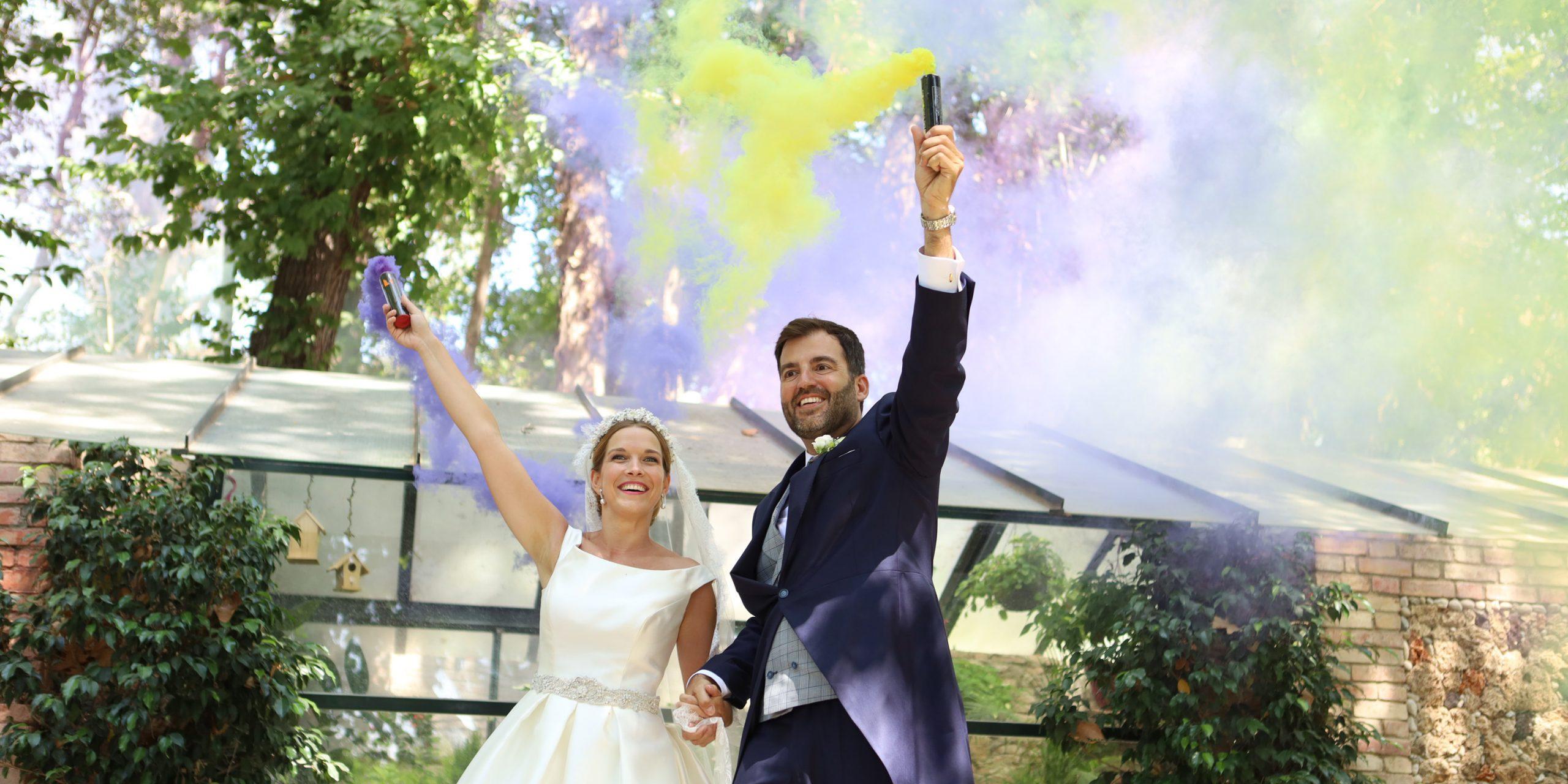 fotografo-bodas-malaga-1