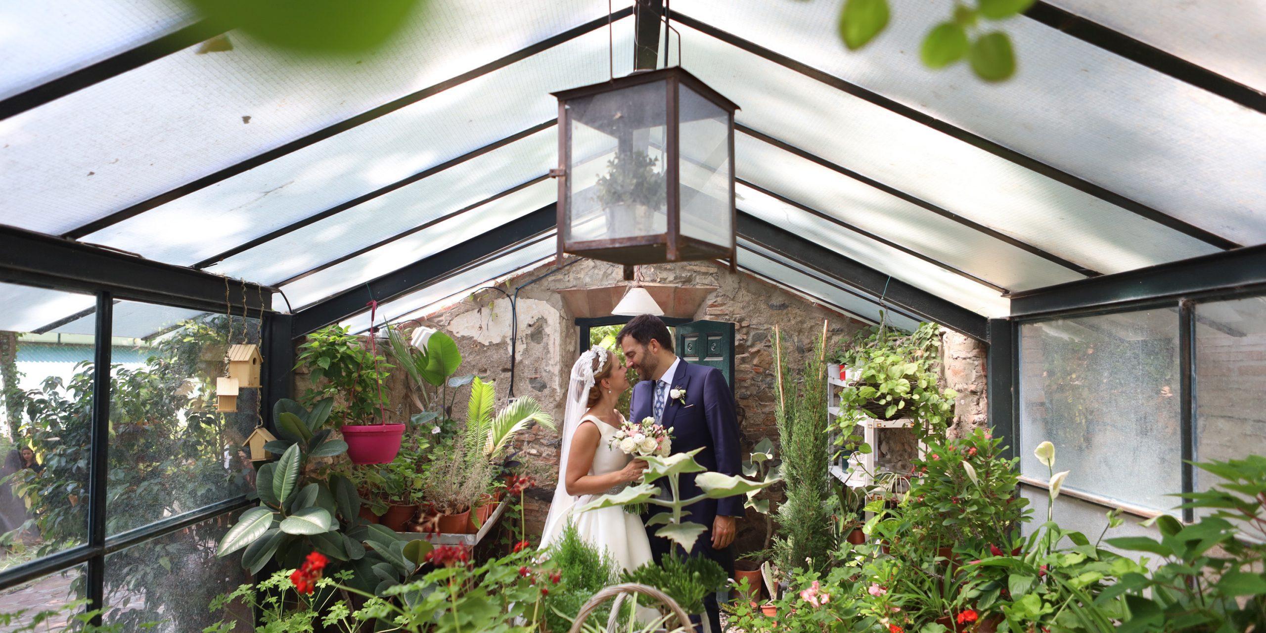 fotografo bodas malaga 3