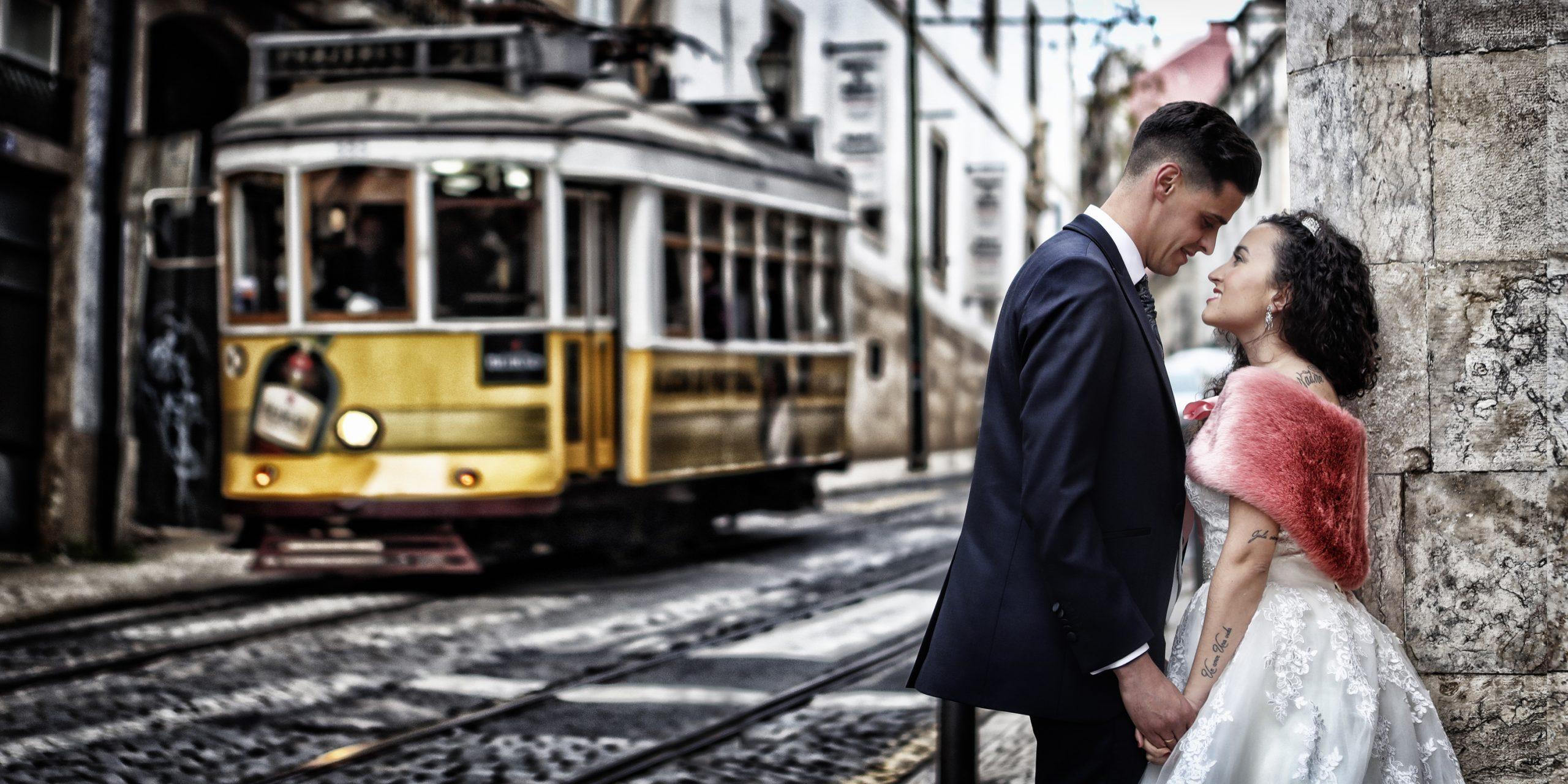fotografo bodas malaga 6